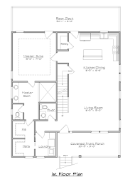 Interior Exterior Plan Simple Living by Room Simple Carolina Plan Room Home Decor Interior Exterior