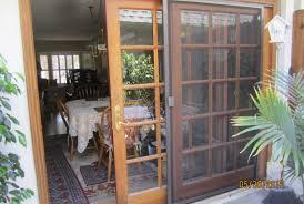 sliding glass doggie doors patio doors with dog door gallery glass door interior doors