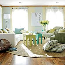 round rugs for living room u2013 living room design inspirations