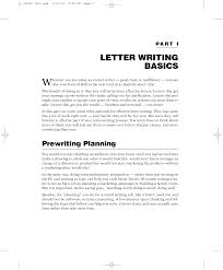 Cover Letter Block Format Spacing by Cover Letter 50 Proper Letter Formats Proper Recommendation