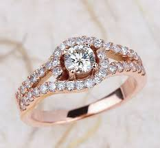 engagement rings 2000 20 best engagement rings 2000 images on diamond