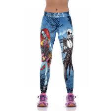 toddler halloween tights online get cheap halloween leggings aliexpress com alibaba group