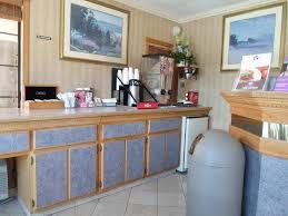 Home Design Gallery Sunnyvale by Travel Inn Sunnyvale Ca Booking Com