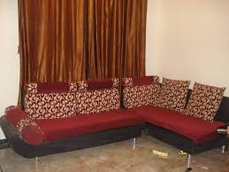 Sell Used Furniture Good Sell Used Furniture Online 44 And Modern Home Design With