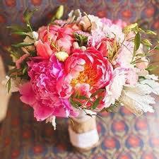 wholesale flowers orlando forrest design llc flowers orlando fl weddingwire