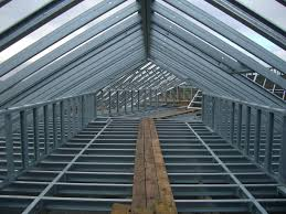 garage roof design appropriate garage roof design