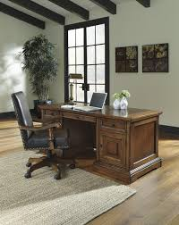 Cheap Home Decorating Ideas Small Spaces Endearing 30 Cheap Home Office Desk Design Decoration Of 25 Best