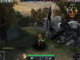 Smite Conquest Map Smite Download