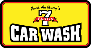 Six Flags Coupon 7 Flags Car Wash Coupons For Detailing Oil Changes