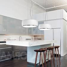 modern kitchen photos kitchen modern kitchen ceiling lighting modern kitchen ceiling