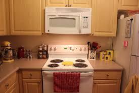 100 toronto kitchen cabinets stainless steel kitchen