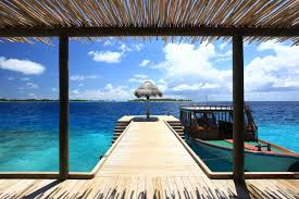 six senses laamu maldives luxuria vacations
