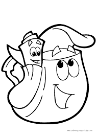 cartoon characters coloring pages cartoon coloring pages forkids