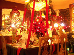 Antique Christmas Lights Decorations At Home Decor Store Christmas Trees Home Decor