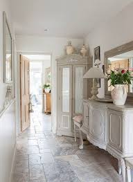French Farmhouse Style Kitchen Diner by Best 25 French Country Style Ideas On Pinterest Country Style