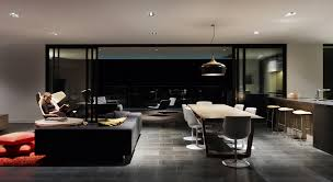 Simple Modern House Design Contemporary House Interior Home Design Ideas