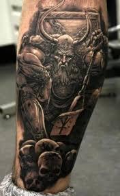 ferrari emblem tattoo 25 trending king of kings tattoo ideas on pinterest kings of