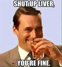 Funny Alcohol Memes - funny drinking memes the best drinking memes online slapwank