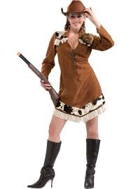 Cowgirl Halloween Costumes Adults Cowgirl Halloween Costumes Cowgirl Costume Cowgirl Halloween
