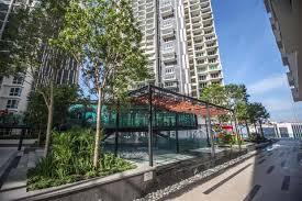 lexus malaysia melaka malacca trip swiss garden hotel u0026 residences malacca food malaysia