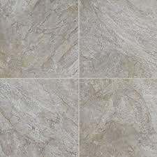 Vinyl Tile Pictures Adura Luxury Vinyl Tile Flooring Mannington Floors