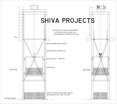 shiva projects crane anand gujarat crane karamsad crane v v