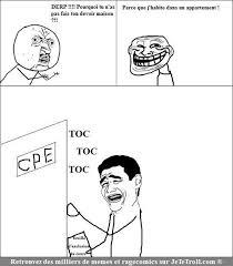 Lool Meme - lool meme by zaqwert memedroid