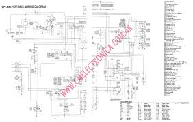 2002 nissan frontier radio wiring diagram and gooddy org