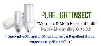 bug repellent light bulbs light bulb bug repellent light bulbs market which incorporates the