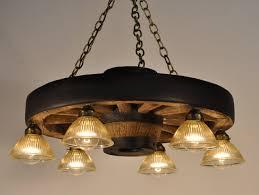 living room wood walls decorating ideas glass elegant chandelier