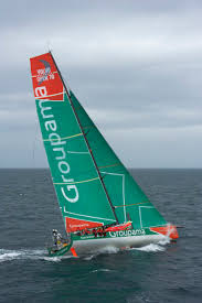 2368 best nautical images on pinterest sail boats boats and