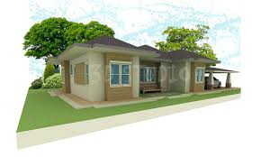 single storey bungalow floor plan new single storey bungalow building plans online 44642