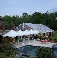 tent rental atlanta peachtree tents events event rentals atlanta ga weddingwire