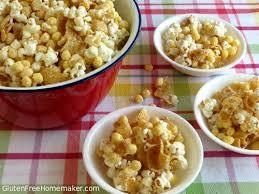Movie Night Gift Basket Ideas 5 Homemade Gift Basket Ideas Gluten Free Homemaker
