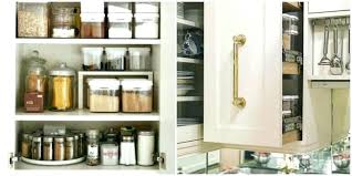 blind corner kitchen cabinet organizers blind kitchen cabinet organizer kitchen cabinet cookie sheet