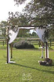 How To Make A Chuppah How To Build A Chuppah Chuppah Practical Wedding And Seating Charts