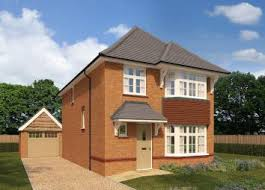 farndon cheshire new build homes u0026 developments smartnewhomes