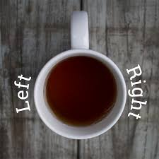 power of coffee mug nerdfelt