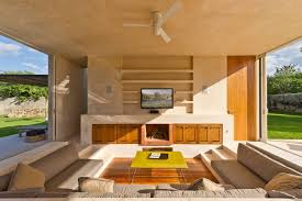 Ideas For Living Room Wall Decor Living Small Living Room Furniture Photo Tv Wall Mount Interior