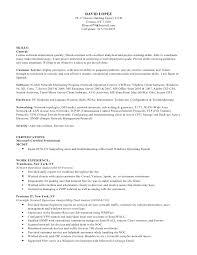 terrorism and bomb blast essay essay paper career objectives hel