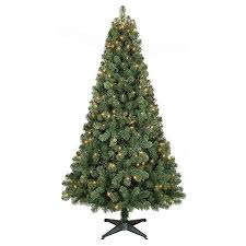Pre Lit Mini Christmas Tree - 8 best holiday trees images on pinterest artificial christmas