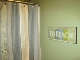 themed bathroom decor themed bathroom with