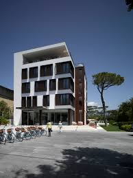 modern hotel architecture home design
