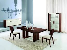 home design dining room dainty expandable table creative designs