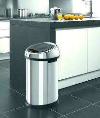 poubelle de cuisine brabantia poubelle de cuisine 30l cheap poubelles de cuisine amazing silent