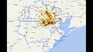 Mlgw Power Outage Map Tucson Mall Map Mlgw Power Rancho Cordova Ca Map