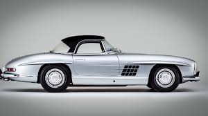 mercedes classic convertible gallery a collection of classic mercedes benz images
