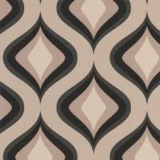 buy superfresco easy trippy paste the wall retro geometric