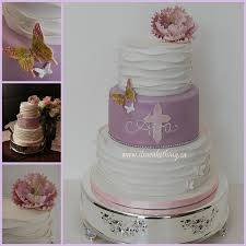 335 best religious cakes images on pinterest first communion