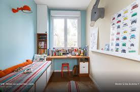am駭agement chambre en longueur amenager une chambre en longueur maison design daniacs com